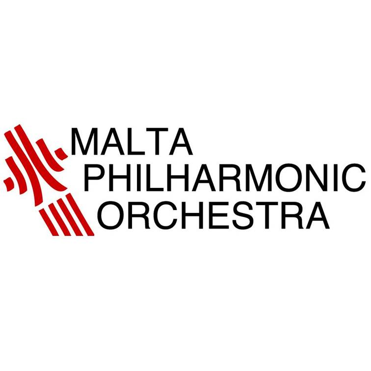 Malta Philharmonic Orchestra (MPO) Concert Series.